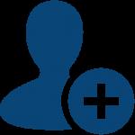 add-user-blue