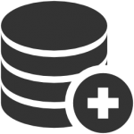 data-add-database-icon