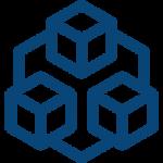 data-model-blue
