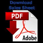 pdf-sales-sheet