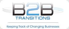 b2b-transitions
