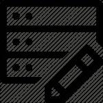 database_edit-512