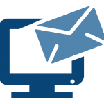 email-marketing-blue