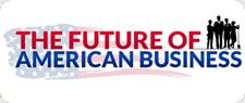 future-business