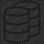 thin-426_database_drives_raid_db_storage_nas_backup-512