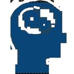 idea-blue2