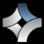 kma_symbol