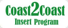 coast2coast-logo